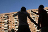 El alquiler alcanza máximos históricos en Barcelona y Madrid