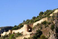 Hallan el cadáver de un joven desaparecido en Chulilla el Jueves Santo