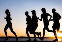 'Dos por uno' frente a la obesidad: el ejercicio intenso reduce el apetito