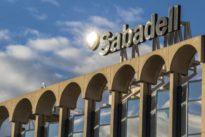 El Sabadell celebrará su primera junta de accionistas en Alicante el jueves 19
