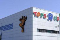Los problemas de Toys «R» Us encienden las alarmas en el sector juguetero tradicional
