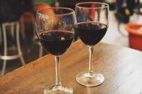 Confirmado: el alcohol acorta la vida