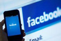 La gran mentira de Cambridge Analytica: ningún efecto en los resultados de Facebook