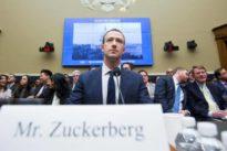 Facebook investiga una nueva filtración masiva de datos que afecta a tres millones de usuarios
