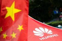 El Pentágono prohíbe los teléfonos móviles de Huawei y ZTE por sospechas de ciberespionaje