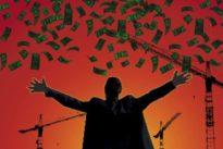 «Chiringuitos financieros»: claves para no caer en su trampa