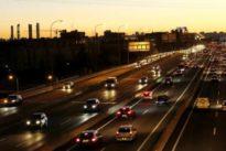 Bruselas «indulta» a Madrid de las multas por alta contaminación