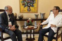España defiende que las presidenciales del 20M en Venezuela no cumplen las condiciones y pide una nueva convocatoria
