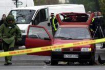 Piden a Colau dar una calle a un guardia urbano asesinado por ETA