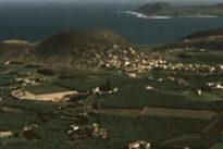 El turismo en Canarias cuando España entró en el FMI, hace 60 años