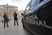 Estafa 21.000 euros a la mujer de 86 años que cuidaba vaciando su cuenta bancaria