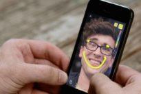 Las «historias» y el video vertical: el fenómeno más grande de las redes sociales