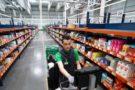 La nueva web de Mercadona para la compra online ya está disponible