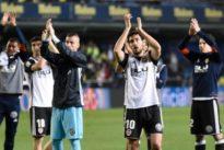 El Valencia celebrará su centenario con 15 millones fijos de la Champions y la vista en el nuevo estadio