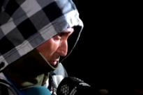 El consumo de drogas impide dar por rehabilitado al «violador de la Verneda», liberado hoy