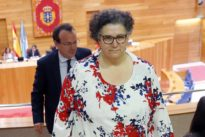 La Valedora rechaza dimitir y asegura que cumplió «escrupulosamente» la ley