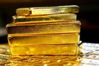 La fiebre del oro de los ahorradores alemanes se dispara
