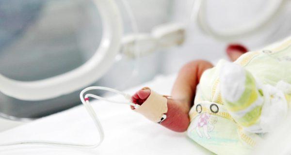Los cinco momentos críticos ante la llegada de un bebé prematuro