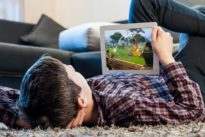 El riesgo de caer en adicción a videojuegos crece en verano