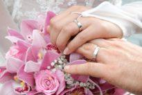 Preocupación en Madrid por los matrimonios entre menores: el 67% se llevó a cabo en la región