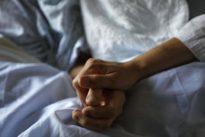 En la lucha contra el cáncer no hay lugar para las pseudoterapias