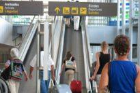 Diez consejos para contratar un viaje organizado sin sobresaltos
