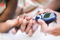 La diabetes aumenta el riesgo de cáncer