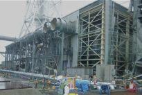 Se encuentran rasgos del accidente nuclear de Fukushima en el vino de California