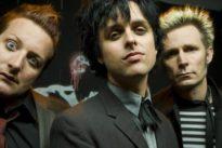 «American Idiot» de Green Day sube en las listas del Reino Unido por la visita de Trump