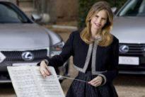 Lexus da a conocer a los cuatro finalistas de los Premios Excelencia de la Música