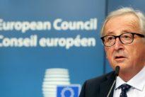 La CE responderá a Trump con dureza si grava a todos los coches europeos