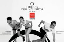 Madrid acogerá los primeros Juegos Parainclusivos en septiembre
