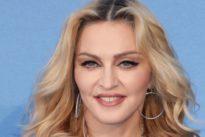 Madonna pone en aprietos al Ayuntamiento de Lisboa por sus plazas de aparcamiento