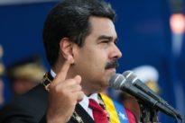 Maduro, investigado por la trama de lavado de 1.200 millones de dólares de PDVSA