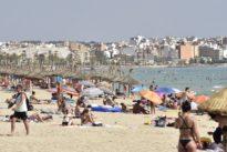 Palma y Barcelona, entre las diez ciudades más visitadas de Europa en 2017