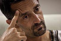 El doctor Pedro Cavadas vuelve a obrar otro «milagro» con un paciente tetrapléjico