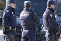 Agentes y víctimas claman contra la Ley de Abusos Policiales