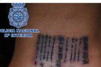 La Policía Nacional detiene en Cuenca a uno de los proxenetas más buscados de España