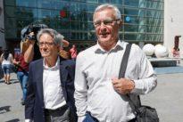 El secretario municipal defiende que Ribó limitara el acceso del PP a la encuesta fallera