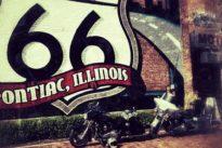 La icónica Ruta 66 reclama su aporte a la cultura y el imaginario de EE.UU.