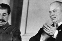 La colectivización de la tierra de Stalin, a los ojos de Kruschev: «Solo nos trajo miseria y brutalidad»