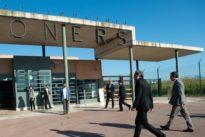 Sospechas en la Generalitat por «consultas irregulares» a las fichas de los líderes independentistas presos