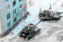 Rusia recupera con dificultad su antigua influencia en la Europa del Este