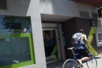 Bankia destinará más de 37.000 millones de euros a financiación del consumo