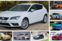 Hasta 1.273 euros: así se encarecerán los 10 modelos más vendidos con el nuevo protocolo de emisiones