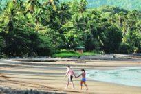 Investigan en Costa Rica la muerte de una turista alicantina con lesiones por asfixia