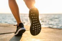Seis consejos para practicar deporte con altas temperaturas