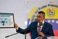 El supuesto «atentado» a Maduro, plagado de incógnitas por resolver