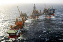 Petróleo: la corrección podría arrastrar al Brent hasta los 72,8 dólares