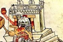 Gonzalo de Sandoval, el capitán español que vengó los sacrificios humanos de Zultepec